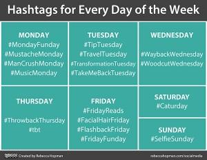 hashtags_small