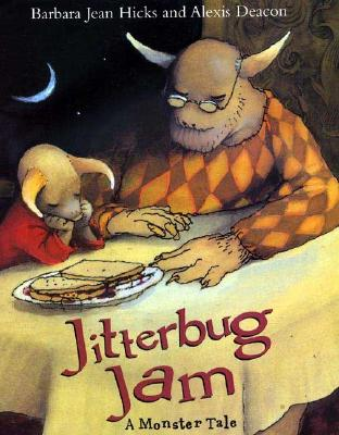 Click to find Jitterbug Jam in the catalog